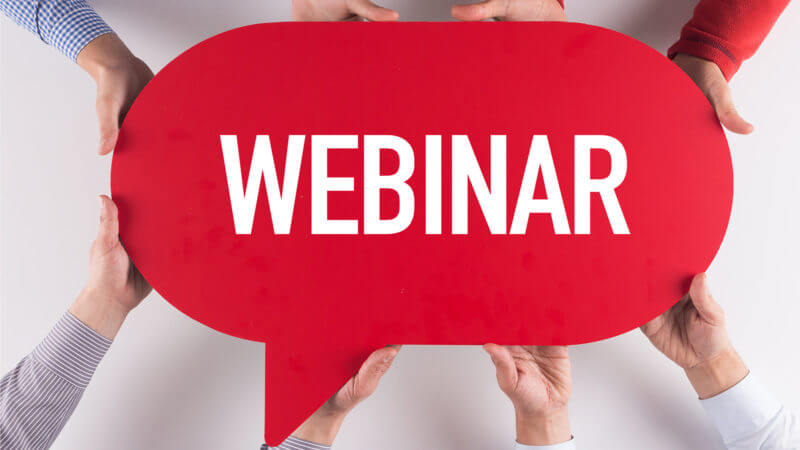 Up your email marketing game in 2020 [WEBINAR]